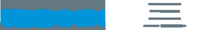 Produktionstechnik NRW Logo